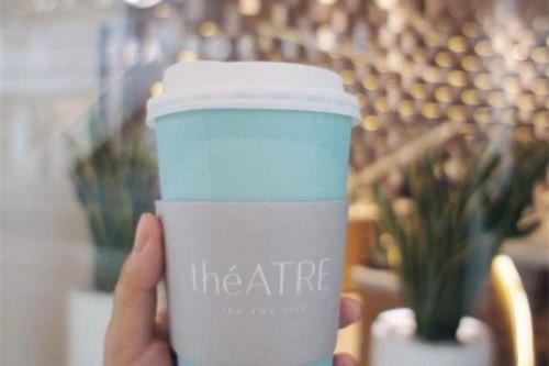 2019年théatre tea 茶聚场怎么加盟?加盟政策是怎样的?
