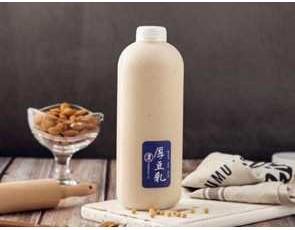 厚豆乳饮品_2