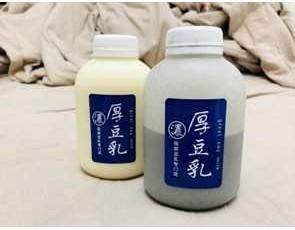 厚豆乳饮品_4