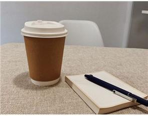 九号咖啡馆_2