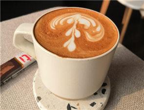 九号咖啡馆_3