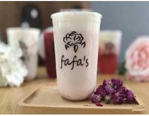 fafa's花茶_1