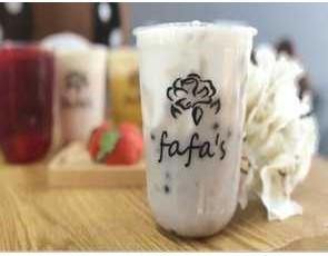 fafa's花茶_2