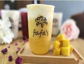 fafa's花茶_3