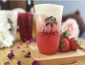 fafa's花茶_4
