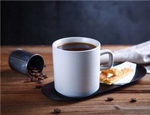 orzo coffee_1