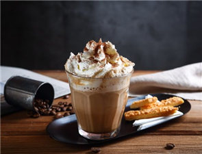 orzo coffee_3