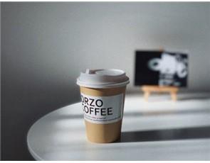 orzo coffee_4