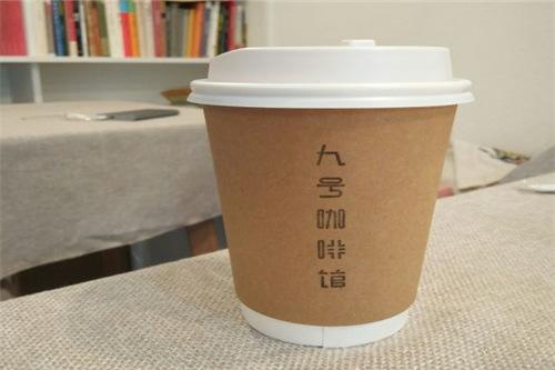 九号咖啡馆怎么加盟?加盟流程详细信息