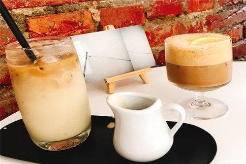 orzo coffee加盟流程是什么?只需这几步即可