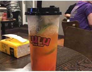 LuLu Tea Bar_2
