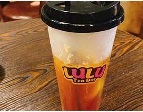 LuLu Tea Bar_3