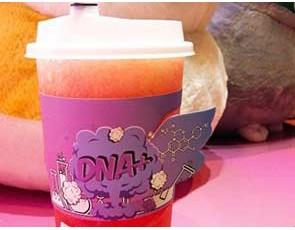 DNA+奶茶_2