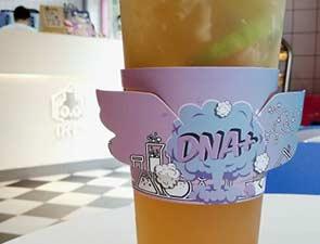 DNA+奶茶_3