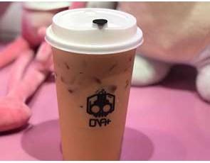 DNA+奶茶_4