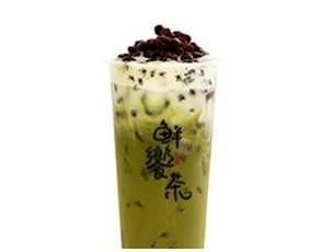 鲜饗茶_4