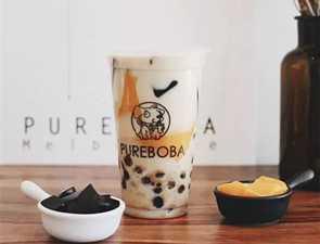 pureboba_2