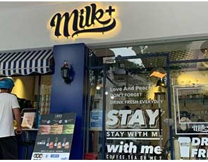 milk+·芝心下午茶_1