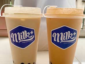 milk+·芝心下午茶_2