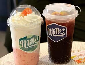 milk+·芝心下午茶_3
