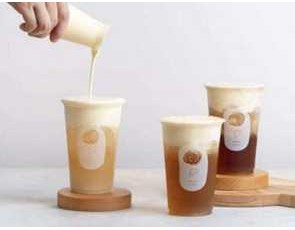 周杰伦的奶茶店_3
