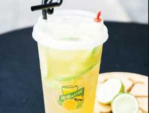 广嘢柠檬茶_1