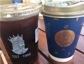 星国王咖啡_1