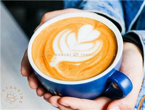 星国王咖啡_4