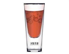 冰点茶缘_1