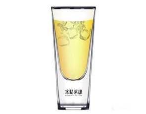 冰点茶缘_2