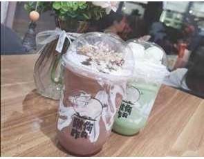 leci奶茶_1