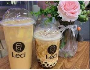 leci奶茶_3