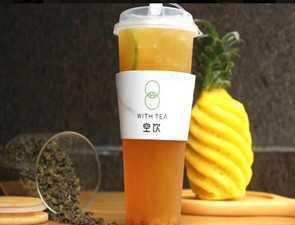 空饮奶茶_3
