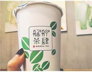艋舺茶肆_1
