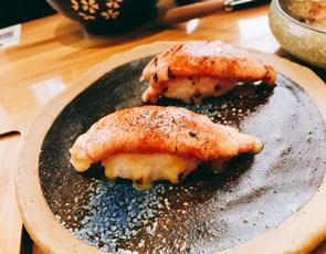 手岛寿司_1