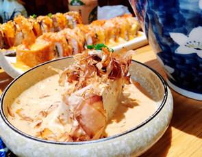 手岛寿司_2
