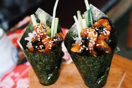 手岛寿司3
