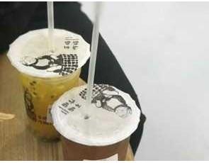 嫲嫲手作奶茶_2