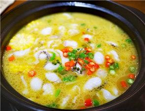 溪雨观酸菜鱼_3