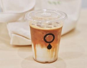 浆木咖啡馆_4