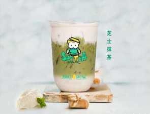 茶迷特工_1