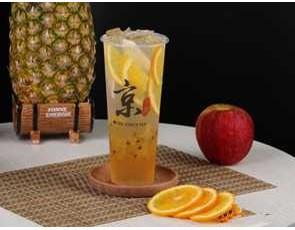 京天观奶茶_1
