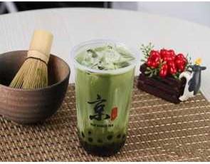 京天观奶茶_2