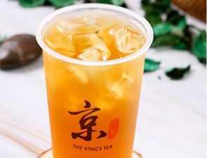 京天观奶茶_3