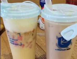 茶游记_3