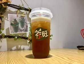 茶小旺_4