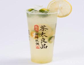 茶太良品_4