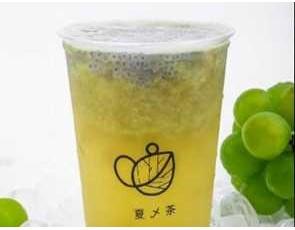 夏乄茶_3
