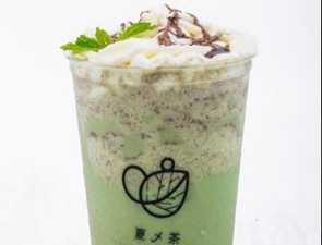 夏乄茶_4
