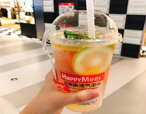 happymeet地表最强气泡水_4